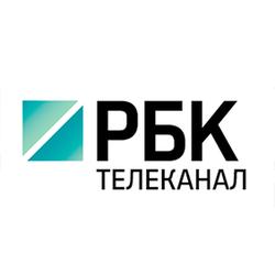 ac347d0bbbe8 Надежда Романова, CEO PickPoint в программе «Деловой день» на РБК TV.